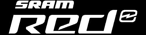 SRAM_RED_etap_logo_biele