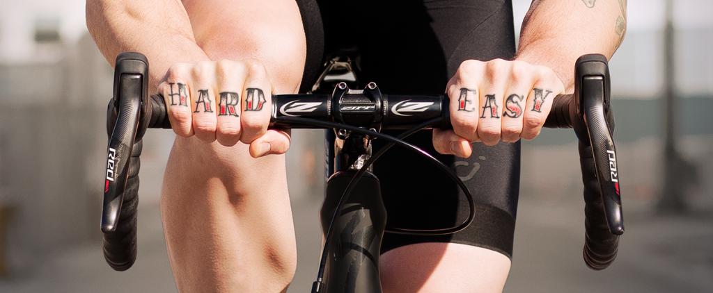SRAM_Red_etap_HardEasy