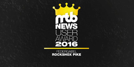RS_PIKE_MTB_award_2016