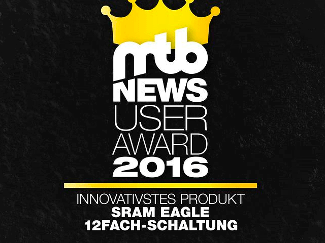 mtb_news_de_award_sram_eagle_velky