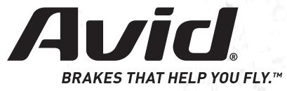 Avid_logo_velke