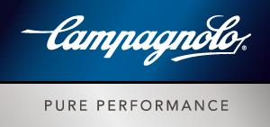 Campagnolo_logo_male