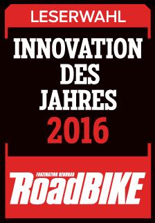 sram_etap_logo_innovation_2016