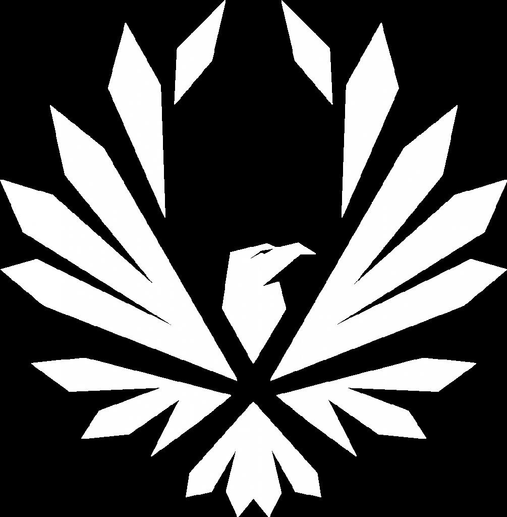 sram_eagle_logo_velke