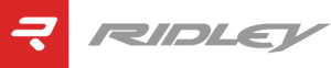 ridley_logo_male_600_130
