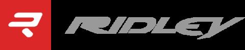 Ridley Gravel 2020