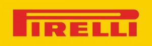 Pirelli_logo_male