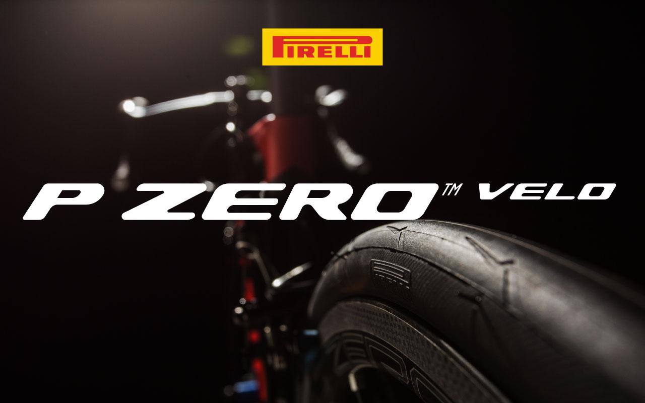 Pirelli_p_zero_1