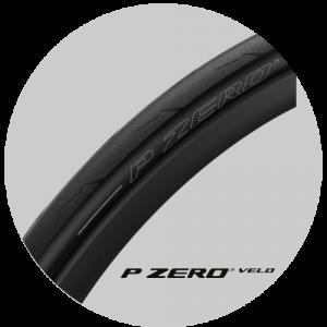 pirelli_p_zero_v_kruhu