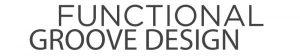 Pirelli_functionalgroove_logo