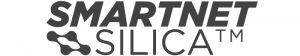 Pirelli_smartnetsilica_logo