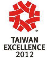 taya-taiwan-excelence2012