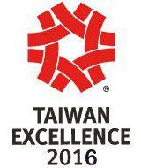 taya-taiwan-excelence2016
