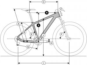 Geometry-drawing_original_MTB