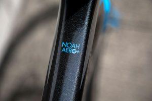 noah_disc_aero_3_3